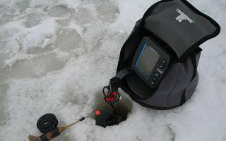 Рейтинг 10 лучших эхолотов для рыбалки