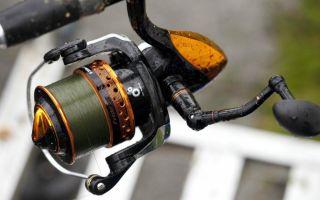 Что такое мононить для рыбалки и как её правильно выбрать?