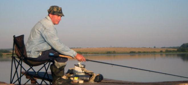 Оригинальные и полезные подарки рыбаку