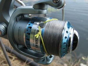 Подарки для рыбалки