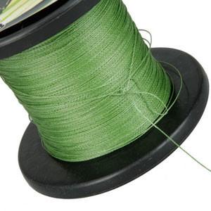 Плетенка очень часто создает бороды, ненужные узлы и петли. Мы расскажем как со всем этим бороться!