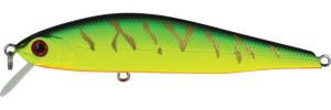 Воблер для для ловли щуки Tsuribito Hard Minnow 95 F