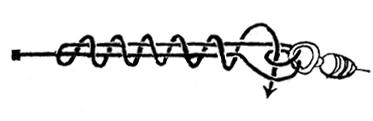 Стивидорный узел