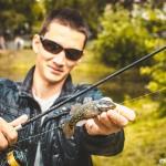 Спиннинг Maximus Ranger Rockfish