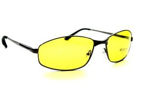 Стеклянные поляризационные очки