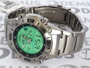 Часы для рыбака AMW-702-7A