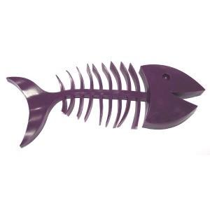 Мыльница-рыба