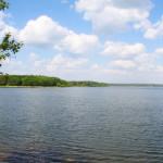 Сенежское озеро