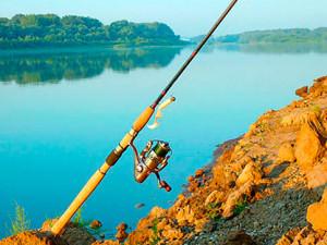 Джиговая ловля судака: снасть, приманки и техника ловли