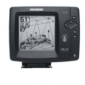 Как выбрать эхолот для рыбалки с лодки: обзор параметров, цены и отзывы