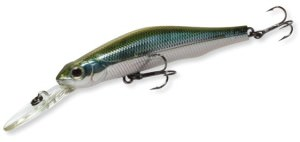 ZipBaits Orbit 80 SP–DR
