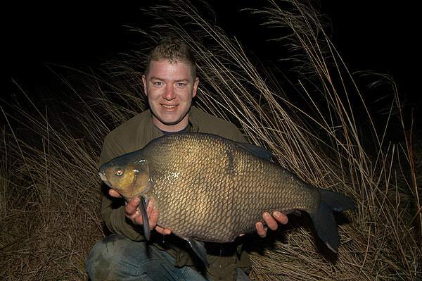 Как сварить кашу для рыбалки налеща