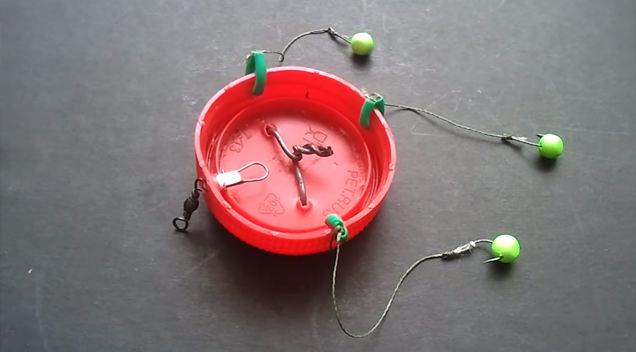 Рыболовная снасть соска: оснастка и ловля на соску, как сделать соску для рыбалки своими руками, как ловить леща на снасть