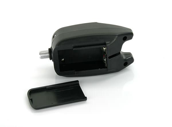 Электронный сигнализатор Carp Pro Flash