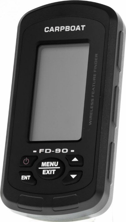 Fish Finder FD90