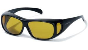 Поляризационные очки Polaroid
