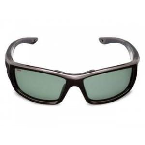 Поляризационные очки Rapala