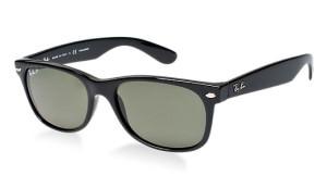 Поляризационные очки RayBan