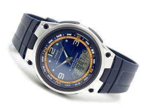 Часы для рыбака AW-82-2A