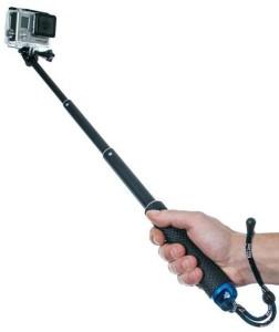 Подводная камера GoPro