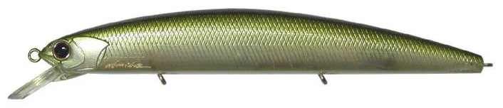 Уловистые цвета воблеров Zipbaits Orbit 110 SP